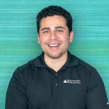 Israel Vasquez, Alexan Earl Team